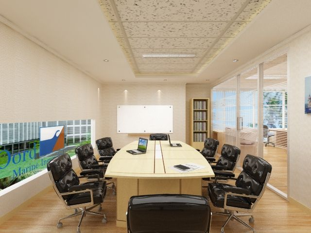 view meeting room 02