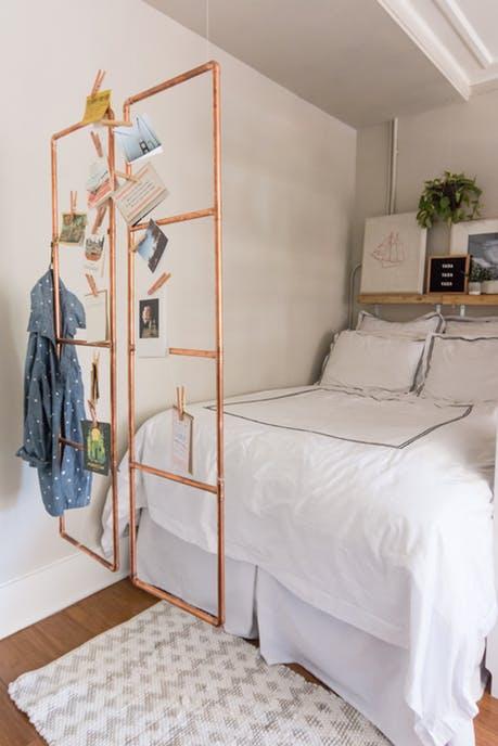 apartemen tampan dan nyaman 2