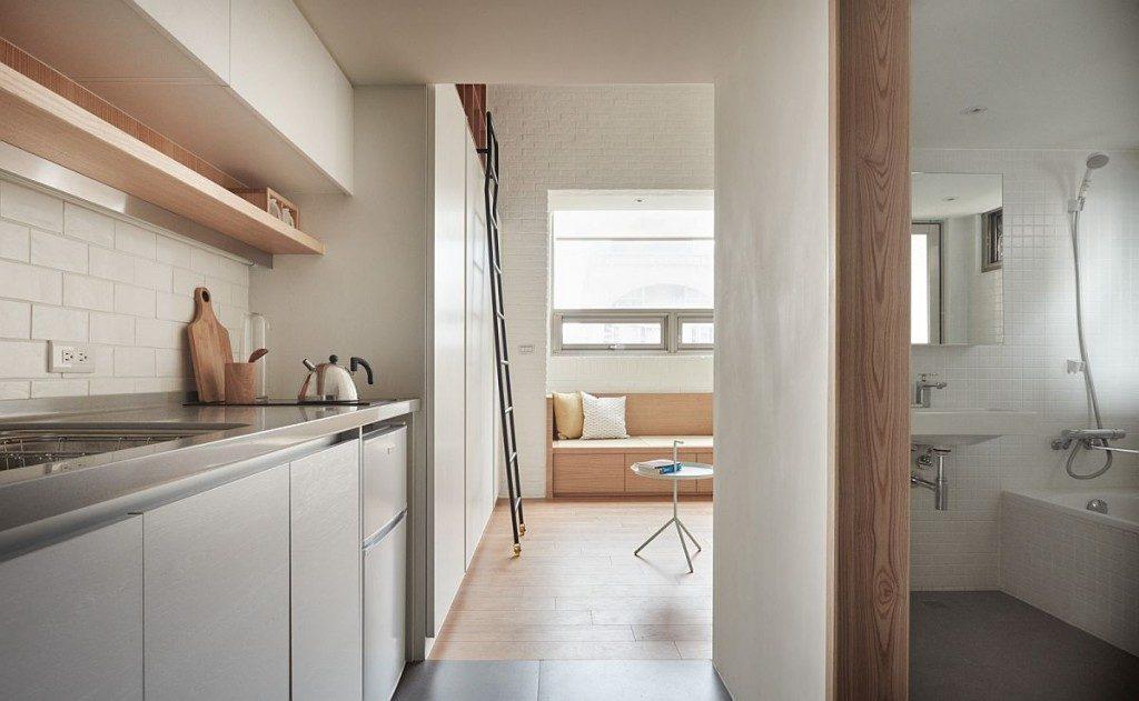 apartemen-tipe-studio-10
