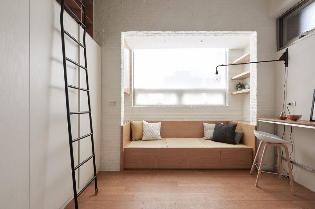 apartemen-tipe-studio-4