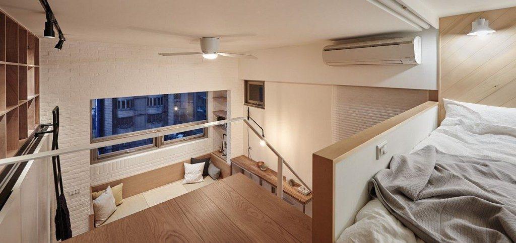 apartemen-tipe-studio-6