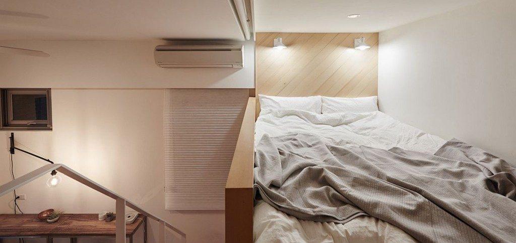 apartemen-tipe-studio-7