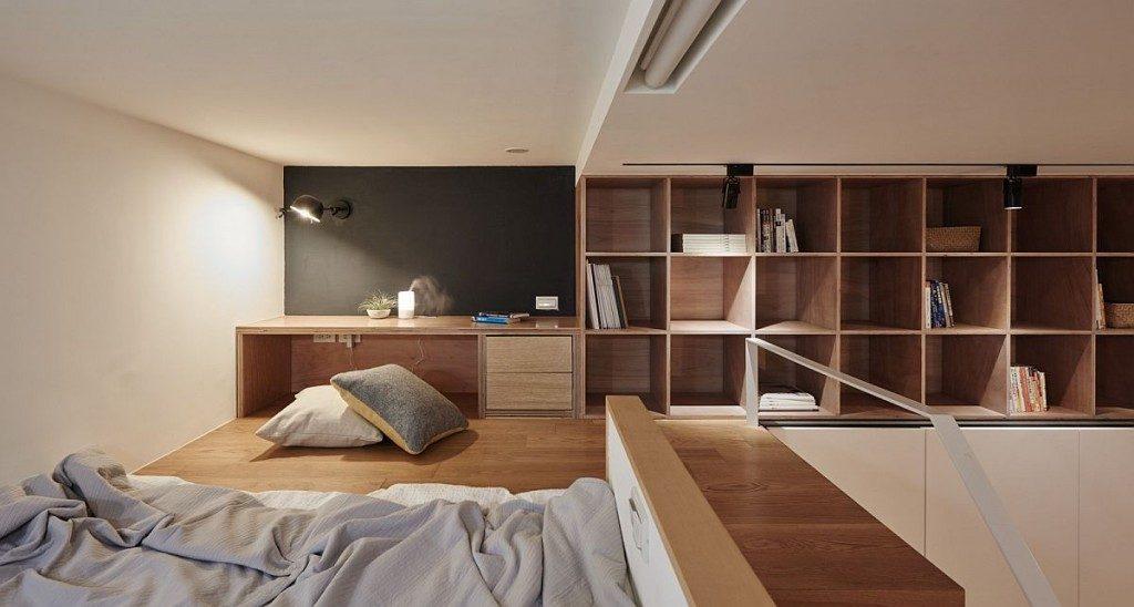 apartemen-tipe-studio-8