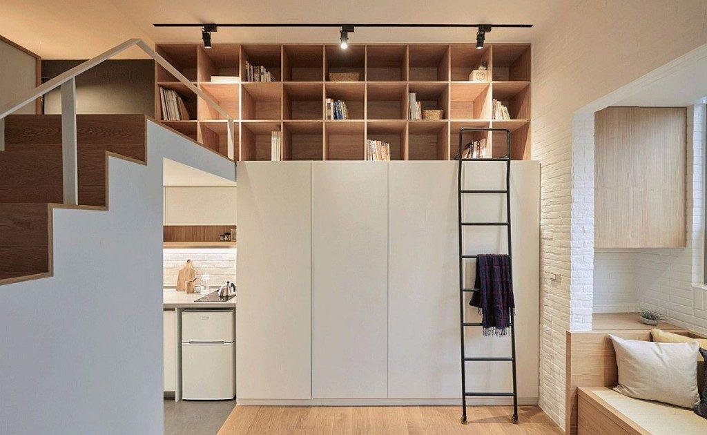 memaksimalkan-apartemen-tipe-studio-1