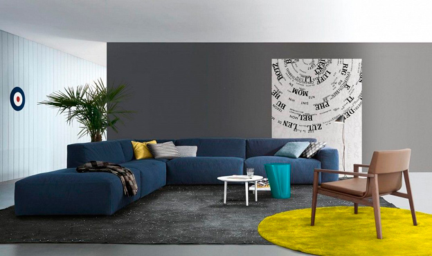 kontemporer sofa living room 2