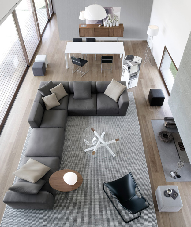 kontemporer sofa living room 3