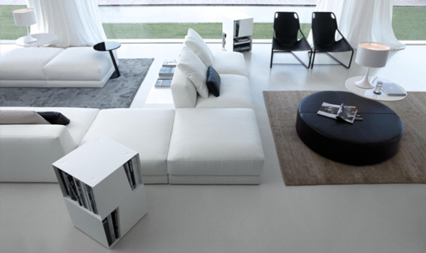 kontemporer sofa living room 5