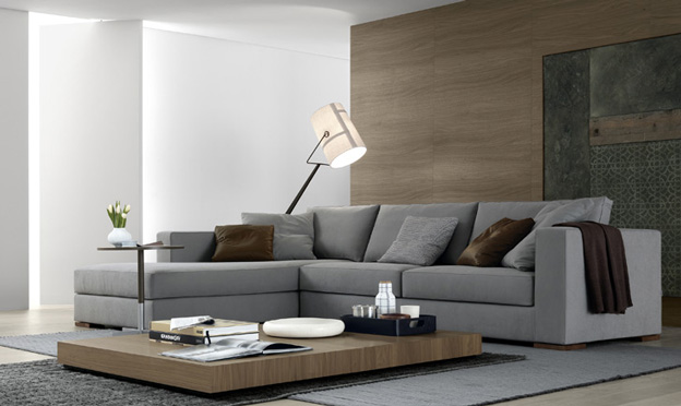 kontemporer sofa living room 6