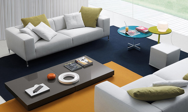kontemporer sofa living room 7