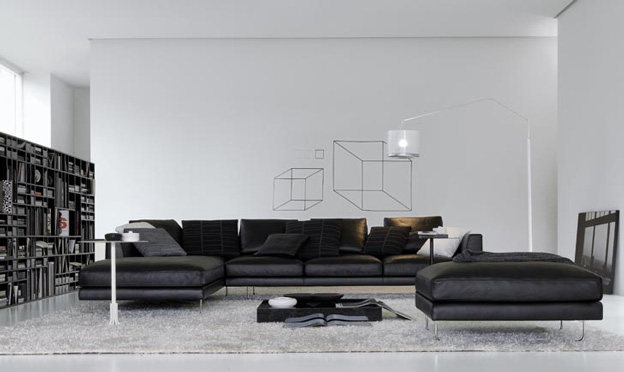 kontemporer sofa living room 9
